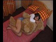 Порно скрытая камера массаж японский