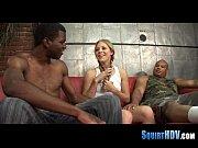Самая длинная порно мамочки фото 466-305