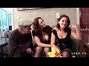 Просмотр порно фильм с нинфоманкой онлайн