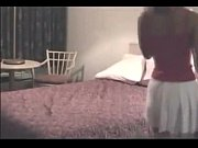 Развели русскую девушку порно видео