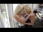Picture Big ass lesbians AJ Applegate and Spencer Sc...