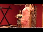 Смотреть порно женская конча во рту мужика