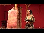 Порно видео большим членам трансексуалки рвут жопу геи