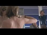 Порно зрелые азиатки смотреть онлайн