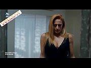 Русские актрисы в поно сценах онлайн