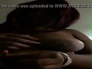 Русское интимное видео семейное