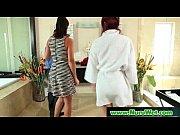 Grattis sexfilmer thai massage danmark