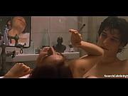 Порно видео сексуальная мама в купальнике хочет сына