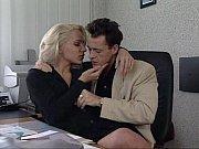 Порно видео зрелые женщины чулки колготки