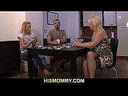 Жопастые бляди с дилдо в жопе видео