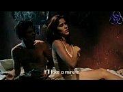 Секс порно девушки трахет парень