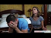 Секс для беременных занятия любовью видео