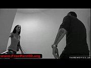 порно фистинг смотреть онлайн в нд 720