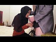 Порнофильмы молодая красивая грудастая начальница ебет сотрудника