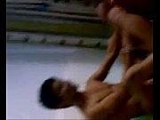 Русское порно любительское видео