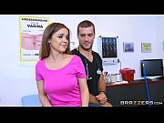 brazzers – dillion harper has fun with doctor