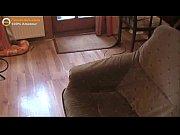 Русский реальной трах с стенами с разговорами смотреть ролики