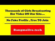 Женщина дрочит пизду перед веб камерой порно видео