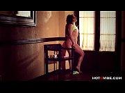Огромные сиськи порно видео онлайн