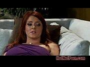 порно с латинской актрисой