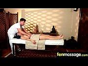 Русские порно ролики онлайн секретарши