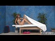 онлайн порно видео студии ферро нетворкс в hd