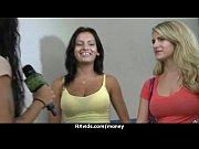 Порно сын и мама молодая видео