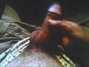 Стройную шикарную соску жестко ебут