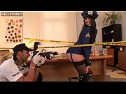 Picture Police Girl Fucked In The Ass Part 2 ouo.io/...