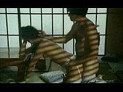 В тюрьме сладкий трахнул девку русское порно