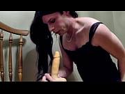 Natalie portman black swan nude