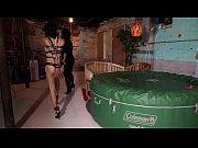 полнометражные ретро порнофильмы смотреть онлайн в хорошем качестве