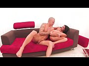 секс целка маленки