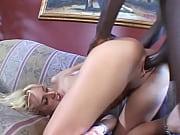 Kåta tjejer i göteborg medicinsk massageterapeut