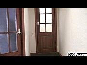 Азербайджанский порно онлайн фильм качай