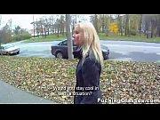 Русские видео ролики высокого качества порно ролики