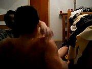 Мама учит дочь сексу видео по русски