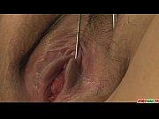Видео порно глубокий минет мужу