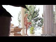 Видео частное домашнее секс брат и сестра