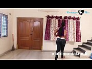 Indian young boy and girl Romanceat Her House, indian girl boy sex romance Video Screenshot Preview