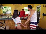 Холли берри занимается сексом видео