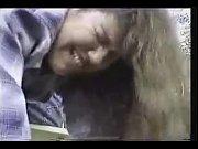 Видео жена сосет член сперма на лицо