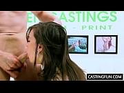 Сэкс с мулатками порно видео