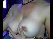 Sex puy puteaux