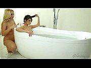 Ютуб видео секс порно чукчей