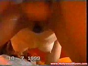 Порнокомиксы выстрел спермы в мамину матку