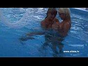 Выпяченные ореолы сосков секс видео