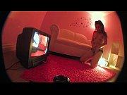 Порно видео со скрытых камер смотреть онлайн