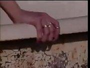 Порно с красоткой в бане и в бассейне
