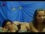 Beautiful Inexperienced Webcam Thressome